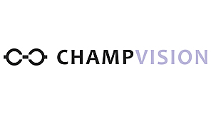 Champ Vision