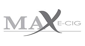 Max e-cig