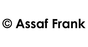 Assaf Frank