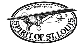 Spirit Of Saint-Louis