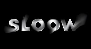 Sloow